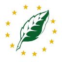 Ieep logo icon