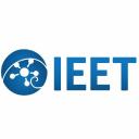 Ieet logo icon