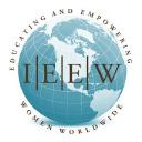 Institute for Economic Empowerment of Women (IEEW) - Send cold emails to Institute for Economic Empowerment of Women (IEEW)
