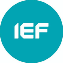 IEF - International Energy Forum logo