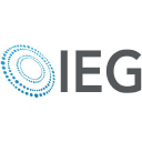 Information Engineering Group logo icon