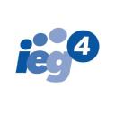 Ieg4 logo icon