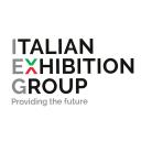 Ieg Expo logo icon