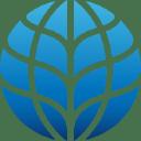 Ieh logo icon