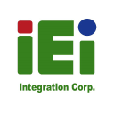 Ieiworld logo icon