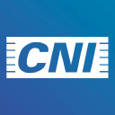 Iel logo icon