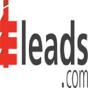 I Eleads logo icon