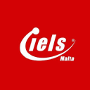IELS Malta - Institute of English Language Studies logo