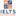 Ielts Advantage logo icon