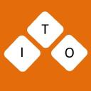 Ielt Stest Online logo icon