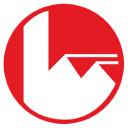 Iem logo icon