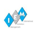 I.E.M. International Exhibition Management srl logo