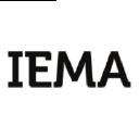 Iema logo icon
