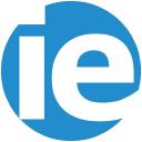 Iempresa logo icon