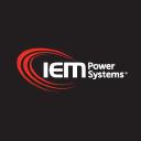Iemps logo icon