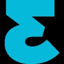 Iena logo icon