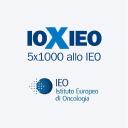 Istituto Europeo Di Oncologia logo icon