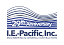IE-Pacific Inc-logo