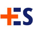 Integrative Emergency Services (Ies) logo icon