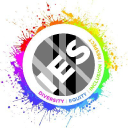 Illuminating Engineering Society logo icon