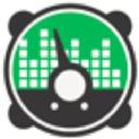 IES-2000, Inc. logo