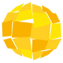 ieseg.fr logo