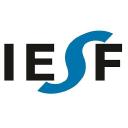 IESF China logo