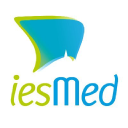IesMed, SCEL - Send cold emails to IesMed, SCEL