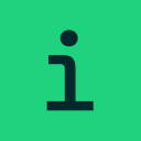 Ieso Digital Health logo icon