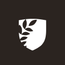 IESPORT - Instituto de Estudios Deportivos logo