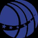 IESTA SAC logo