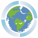 Ieta logo icon
