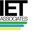 IET Associates Limited logo