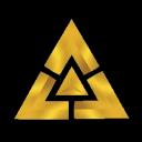IE Technologies, LLC logo