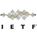 Ietf logo icon