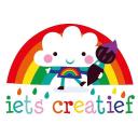 IETS logo