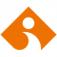İzmir University Of Economics logo icon