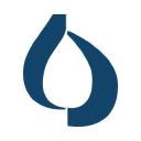Inland Empire Utilities Agency logo icon