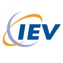 Iev Group logo icon