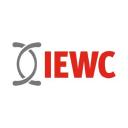 Iewc logo icon