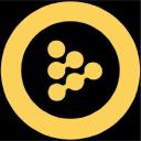 I Exec logo icon