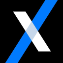 IEX.nl logo
