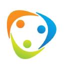 I Ex Forum » International Excellence Forum logo icon