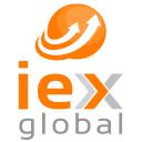 IEXglobal Group logo