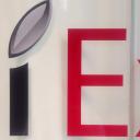 I Experts logo icon