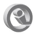 Internet Exposure logo icon
