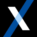 Iex Profs logo icon