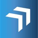 IF-Blueprint AG logo