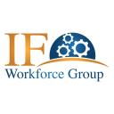 IF Contracting Ltd logo