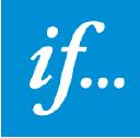 If logo icon